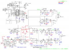 lxu-ot2_schematics_c3.png