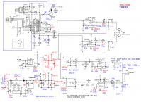 lxu-ot2_schematics_c42.png