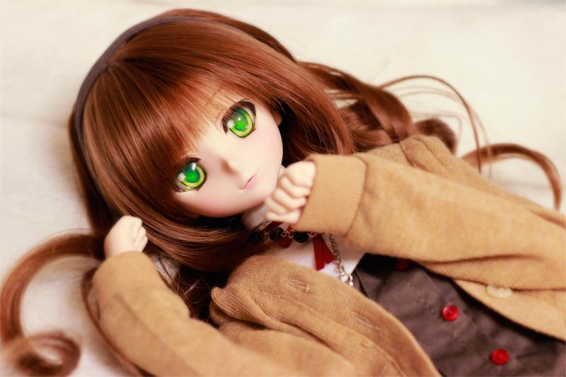 akira_01b.jpg