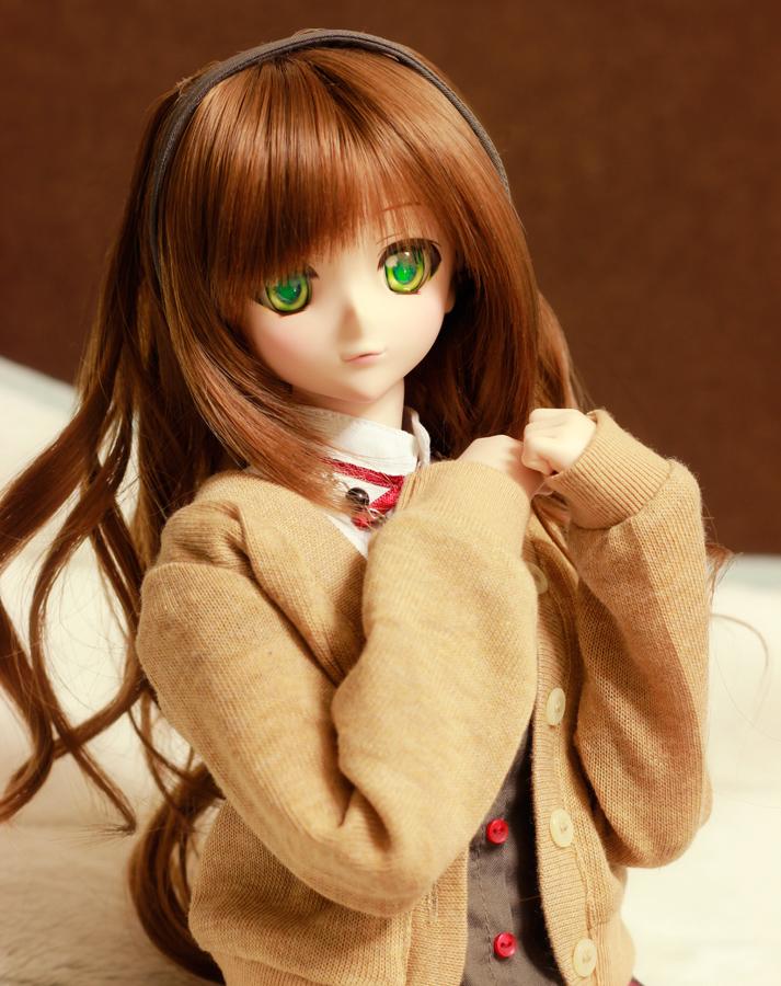 akira_02b.jpg