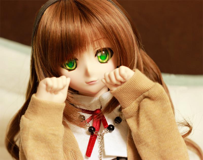 akira_03b.jpg