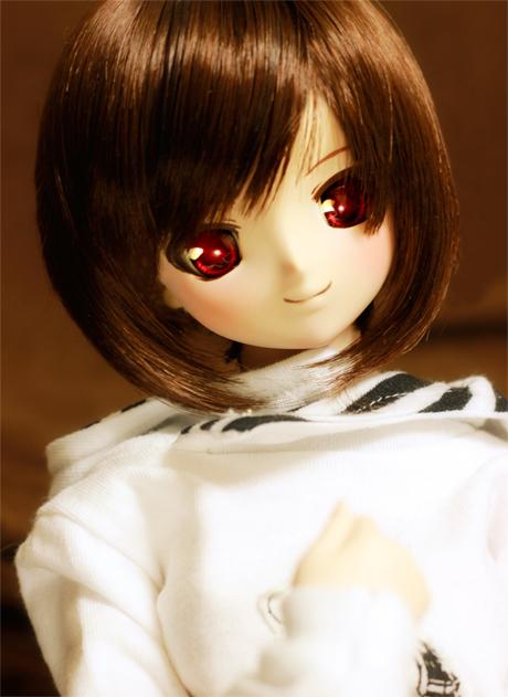 mahiro_01b.jpg