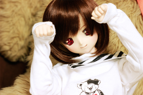mahiro_02b.jpg