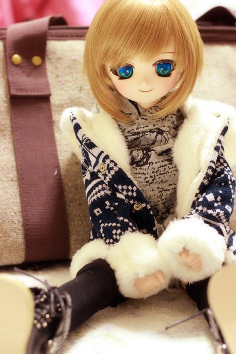 misaki_10b.jpg