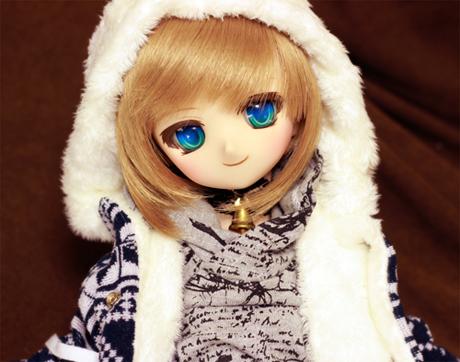 misaki_11b.jpg