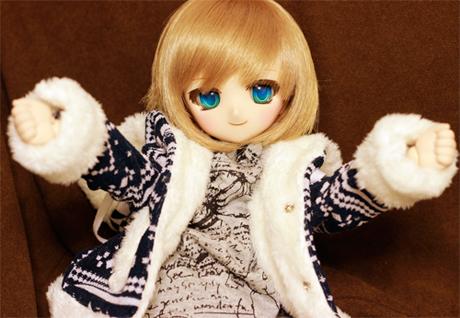 misaki_12b.jpg