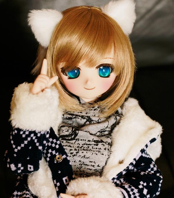 misaki_13b.jpg