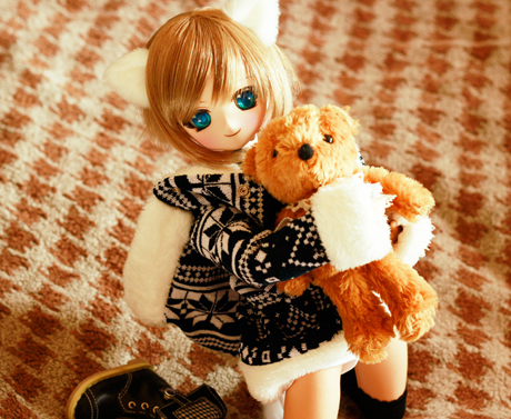 misaki_14b.jpg