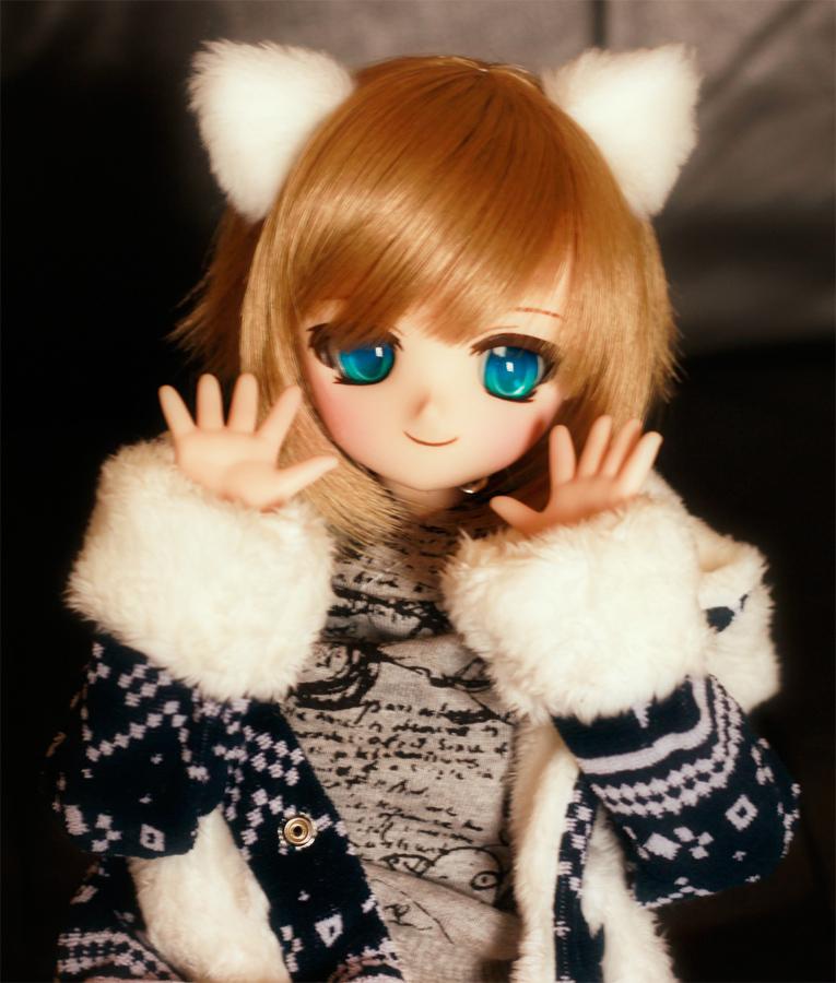 misaki_15b.jpg