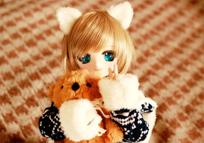 misaki_17b.jpg