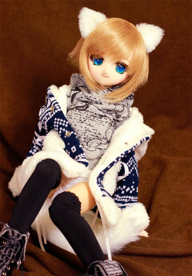 misaki_18b.jpg