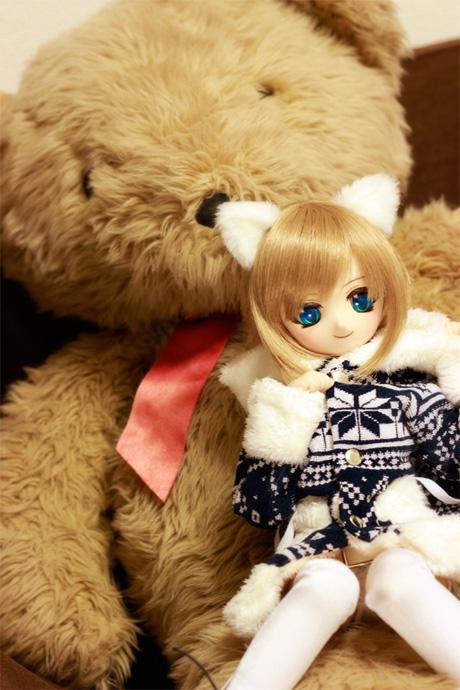 misaki_27b.jpg