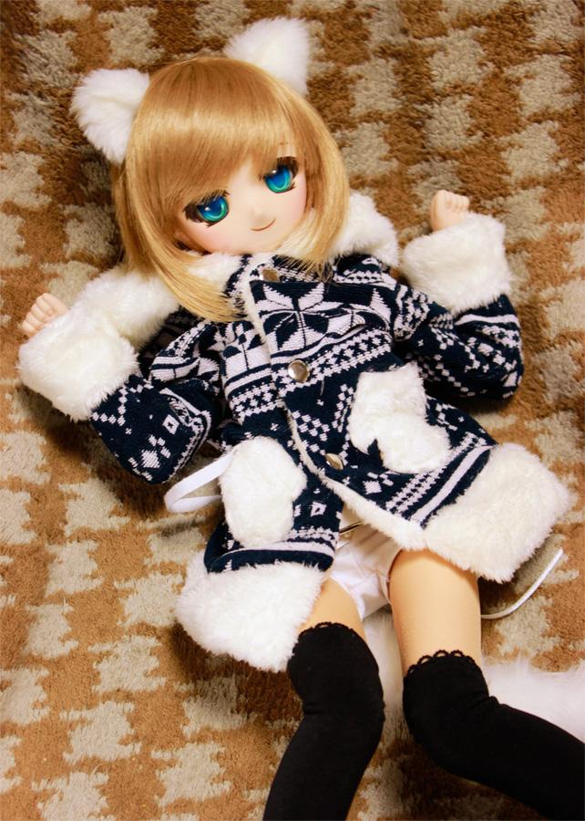 misaki_30b.jpg