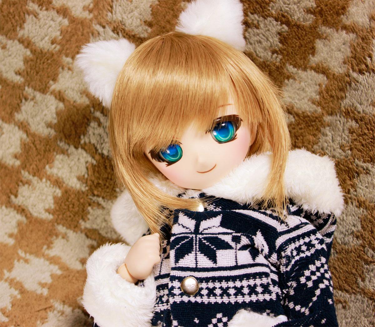 misaki_31b.jpg