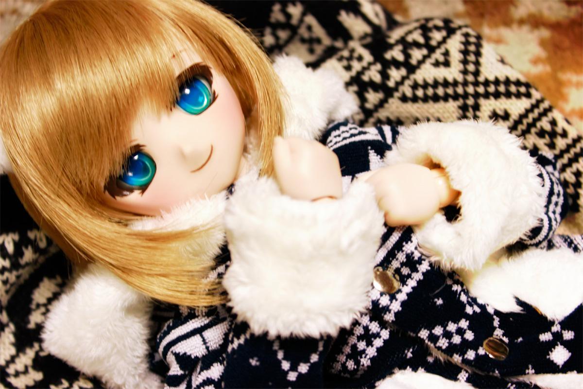 misaki_33b.jpg