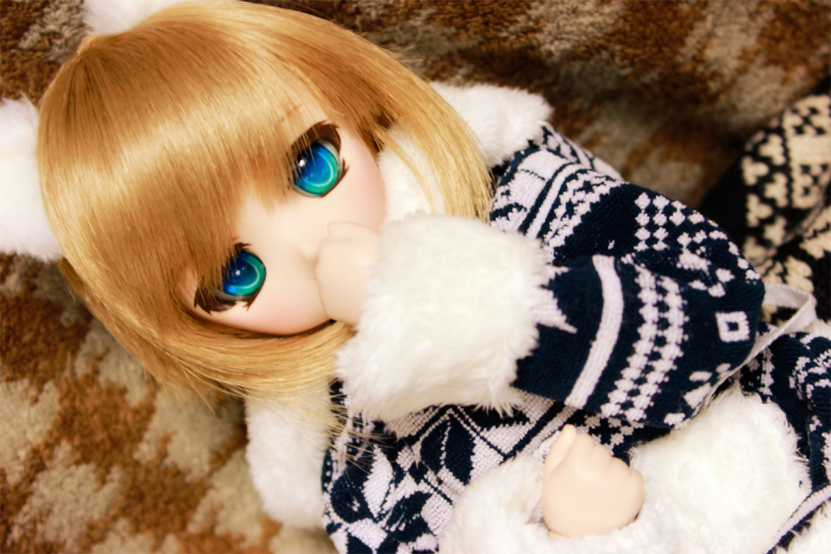 misaki_34b.jpg