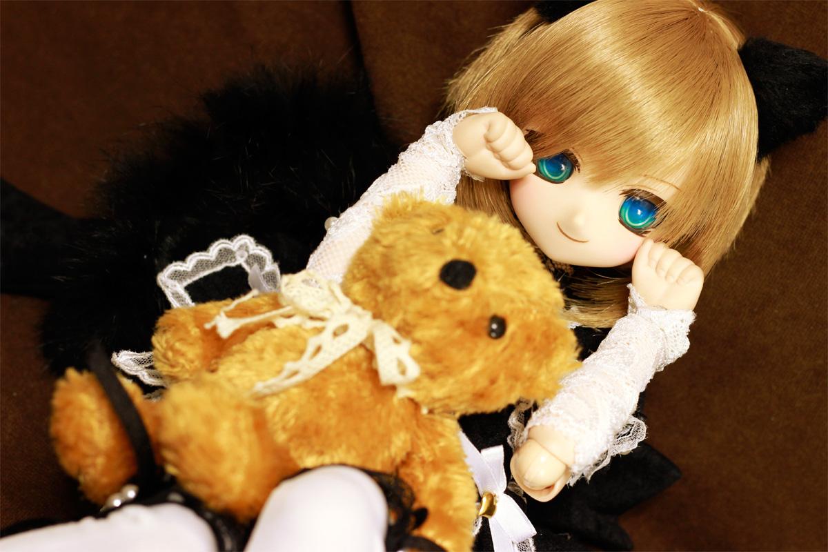 misaki_41b.jpg