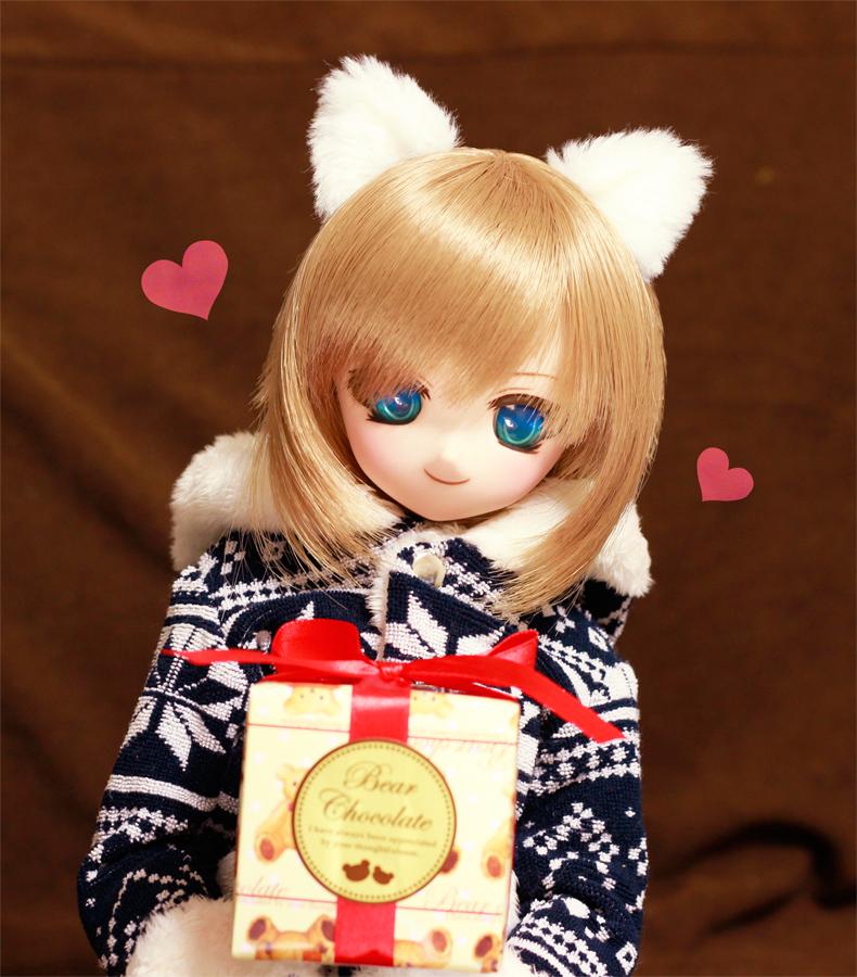misaki_46b.jpg