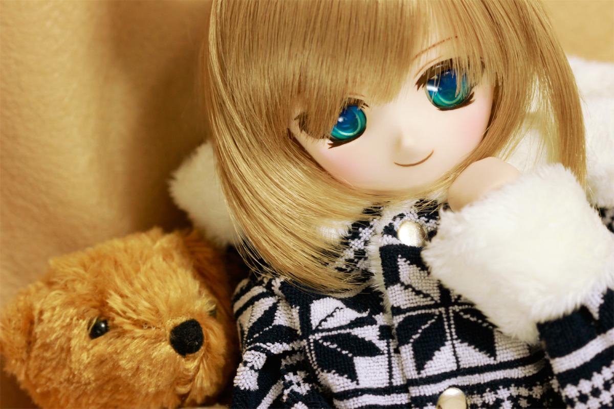 misaki_47b.jpg