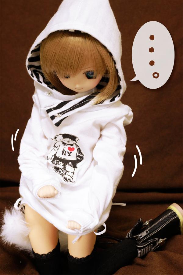misaki_49b.jpg