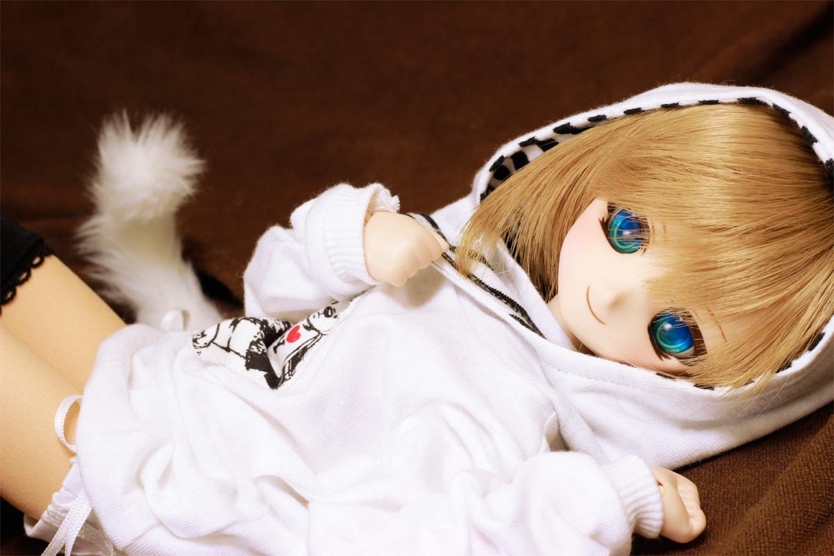 misaki_51b.jpg