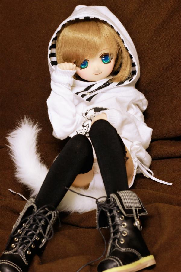 misaki_53b.jpg