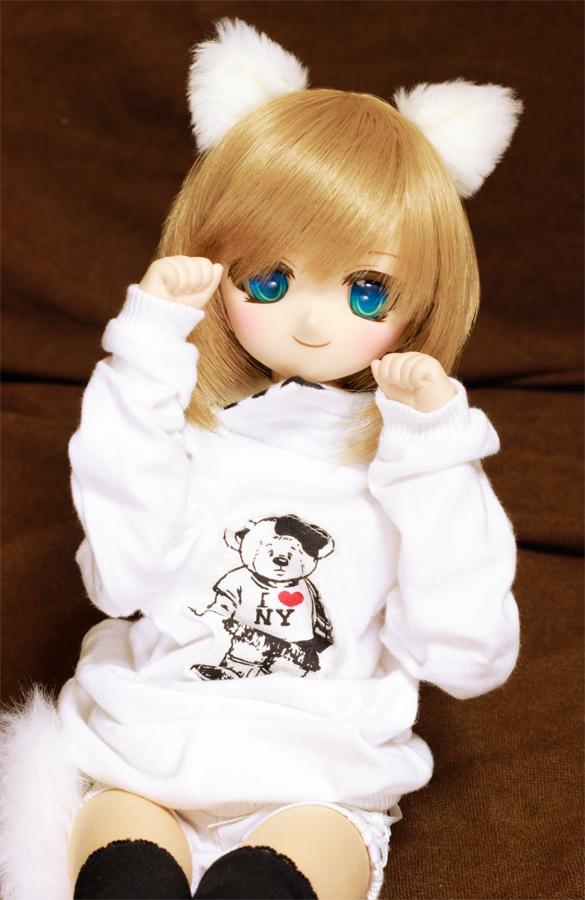 misaki_54b.jpg