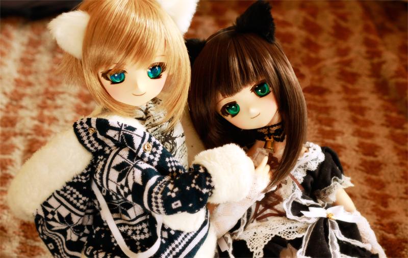 misaki_mei05b.jpg