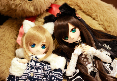 misaki_mei06b.jpg