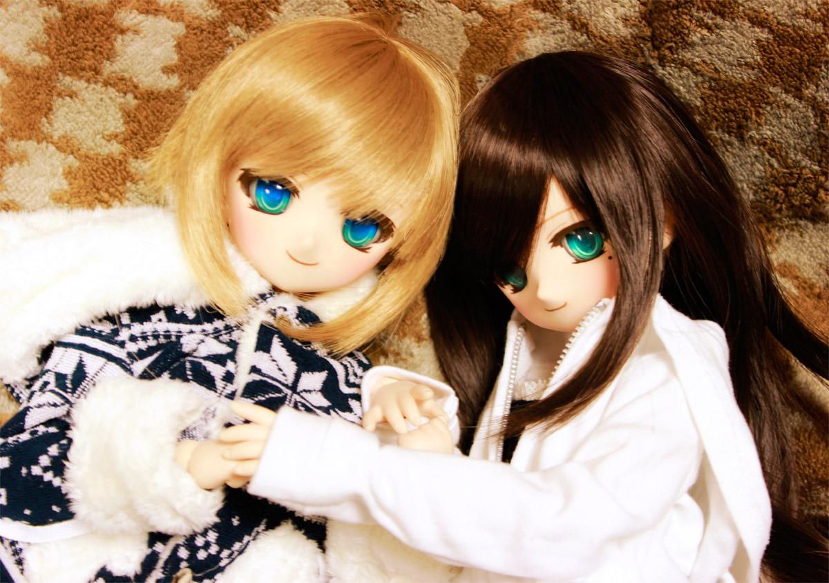 misaki_mei07b.jpg