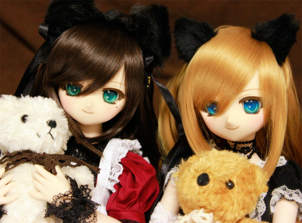 misaki_mei08b.jpg