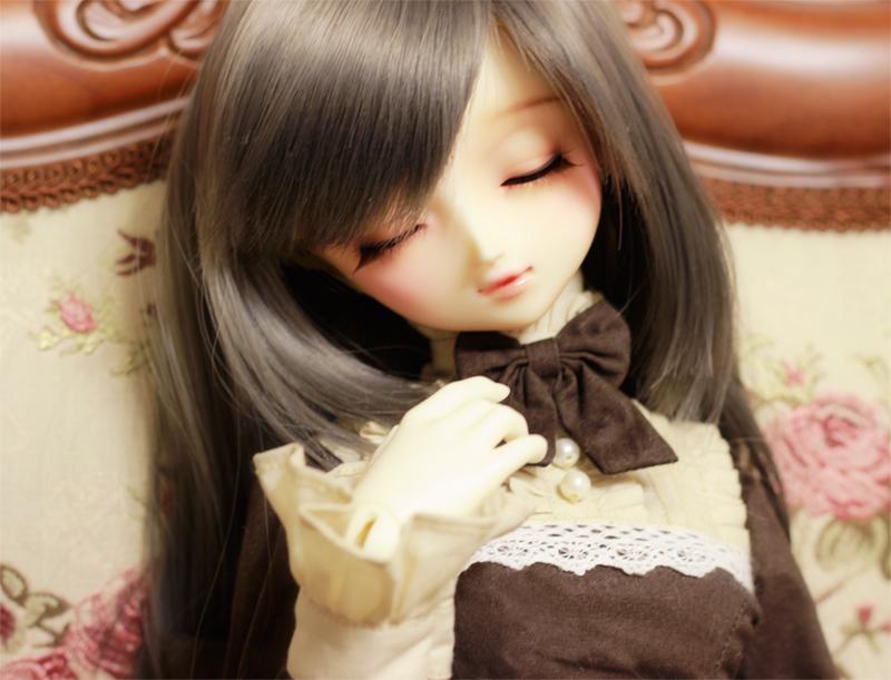 touko_01b.jpg