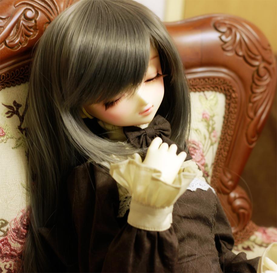 touko_02b.jpg