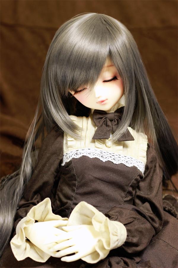 touko_03b.jpg