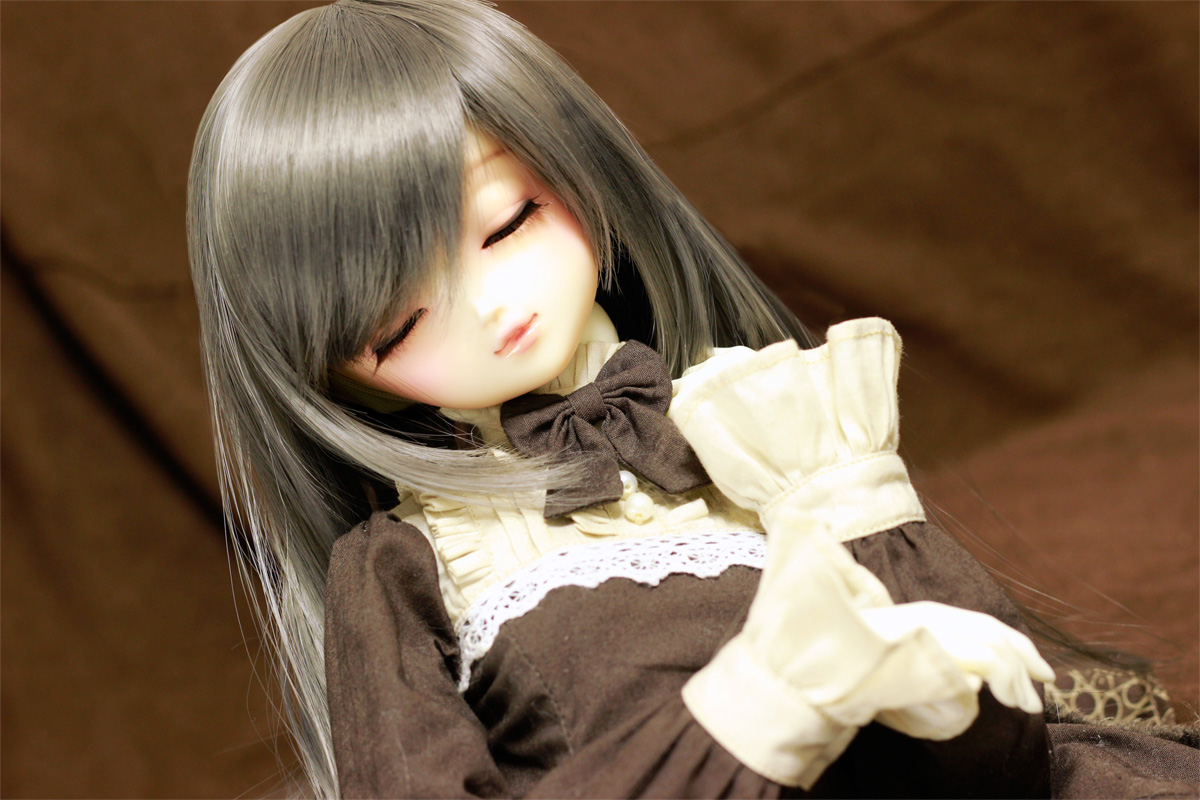 touko_04b.jpg