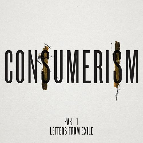 Lauryn-Hill_Consumerism.jpg