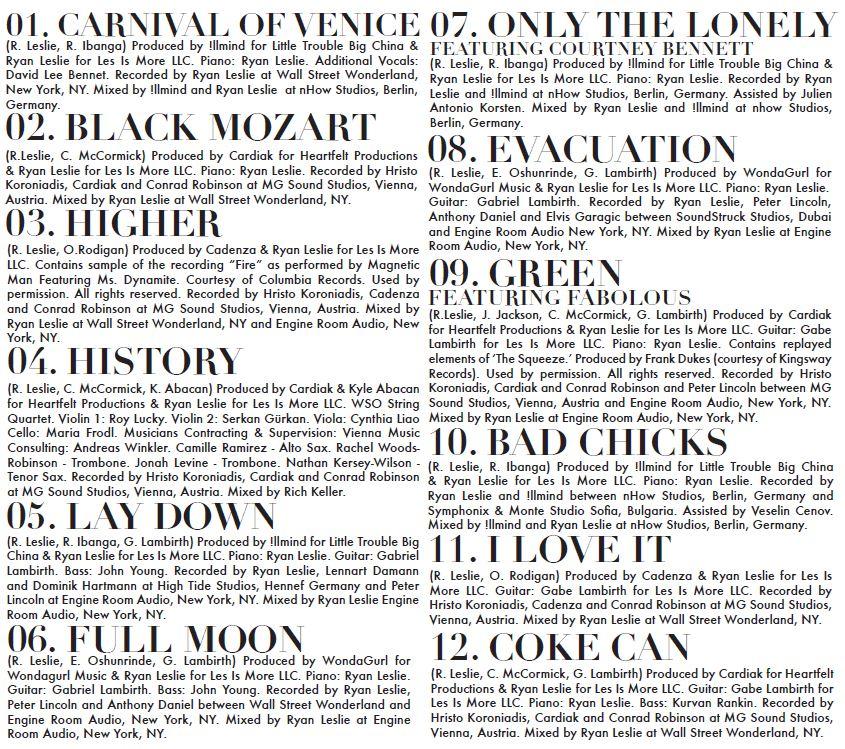 black-mozart-tracklist.jpg