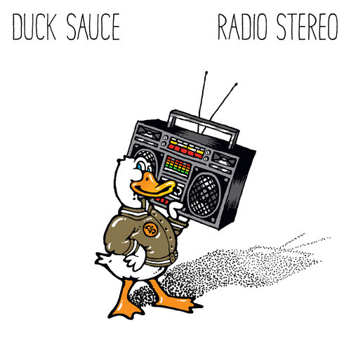 ducksauce-radiostereo.jpg