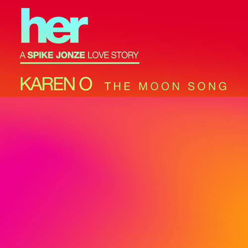 karen_O-moon_song.jpg