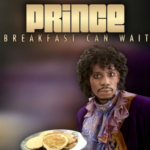 prince-breakfastcanwait.jpg