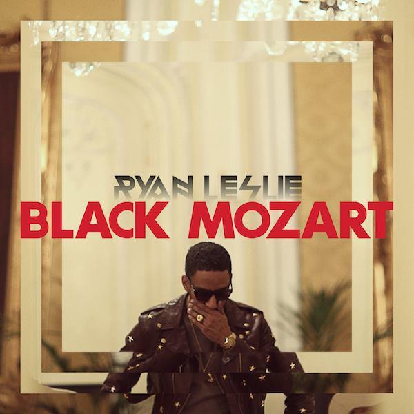 ryan-leslie-black-mozart.jpg