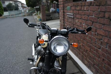 fc2blog_20121231075538f96.jpg