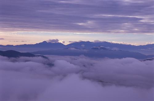 山の天気1