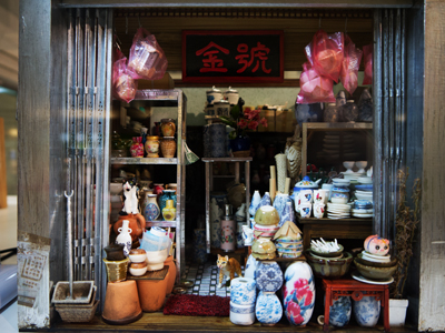 香港ミニチュア141012