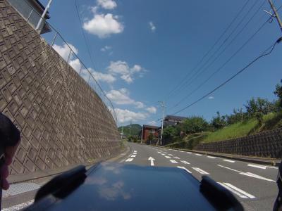 Drift HD Ghost 静止画チェック