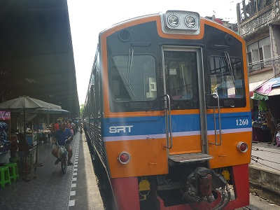 P1140486.jpg
