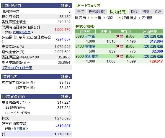 5-30-1_20120530151539.jpg