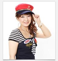 p_hasegawa.jpg