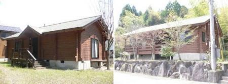 hirayama_hayama01[1]
