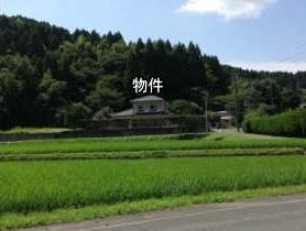 九州 熊本県 和水町 玉名 田舎暮らし